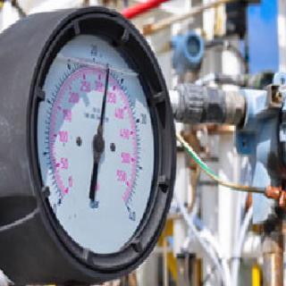 Pressure Gauge Calibration