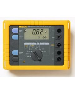 Fluke 1625 Earth Ground Tester