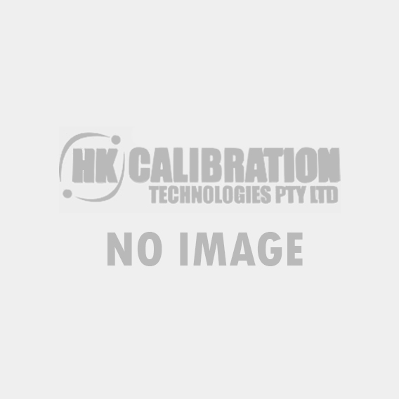 Fluke Digital Multimeter Index