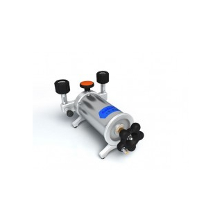 Process Calibration Equipment