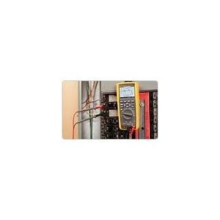 Fluke Electrical Test & Measurement