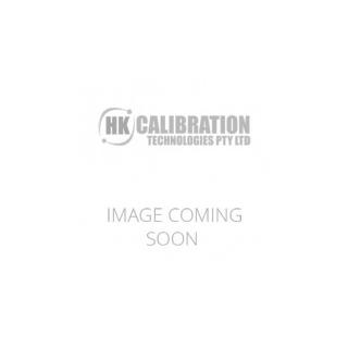 Protractors & Combination Sets