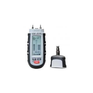Environment Test Meter